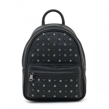 backpacks woman patrizia pepe 2v7768k341