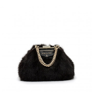 handbags woman patrizia pepe 2v8142k338