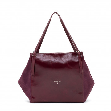 shoulder bags woman patrizia pepe 2v8429r616