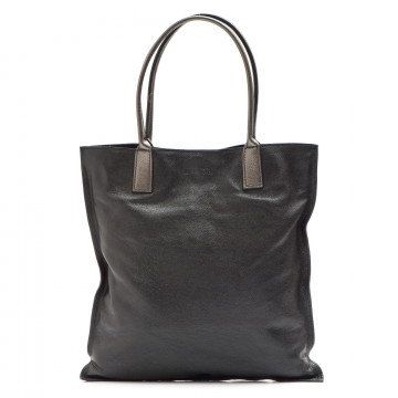 shoulder bags woman caterina lucchi l001910x0300 nero