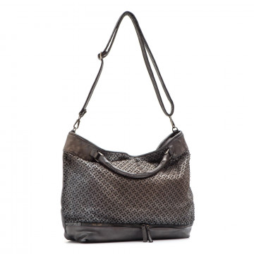 handbags woman reptiles house h488lily infinito