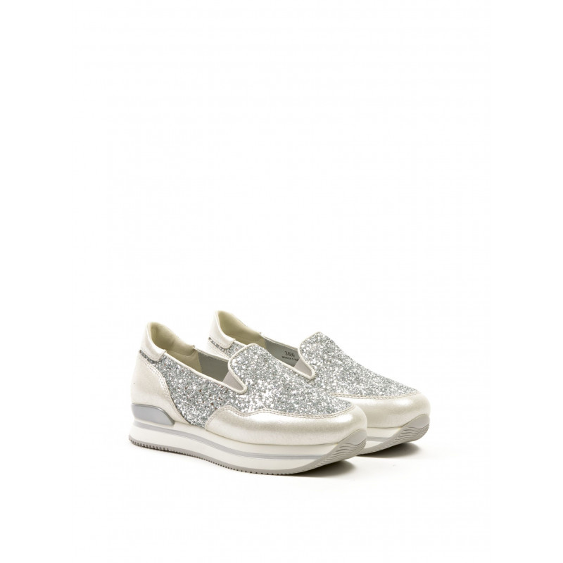 sneakers donna hogan hxw2220t671bx8b200
