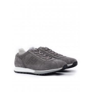 sneakers uomo hogan hxm3210y140fkf375c 1565
