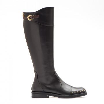 boots woman fabi fd5816bs0chvl72z22