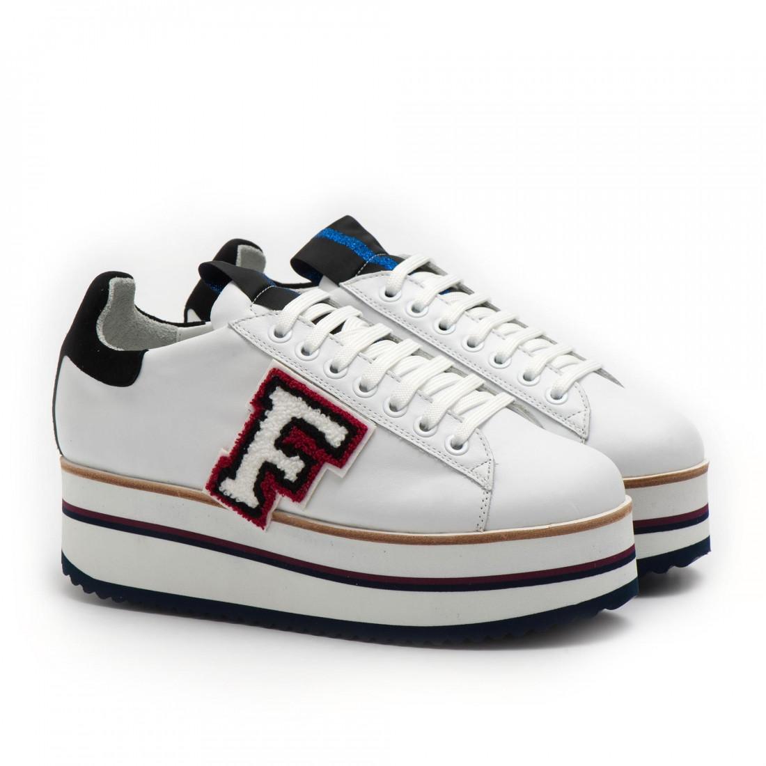 sneakers donna fabi fd5840c00spanapb08 3520