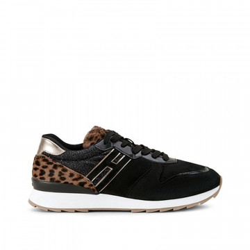 sneakers woman hogan hxw2610y930jh60zz9
