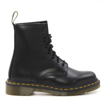military boots woman drmartens dms1460bsm10072004