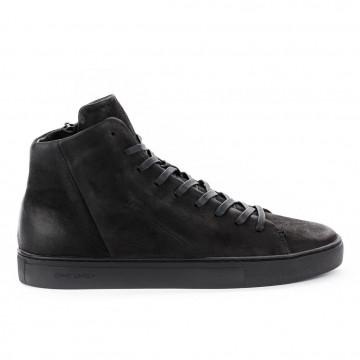 sneakers uomo crime london 11362aa120 3837