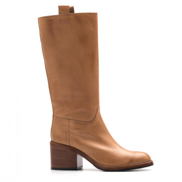 boots woman fabi fd5756nana castoro