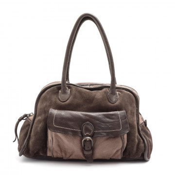 shoulder bags woman caterina lucchi l001310x0284