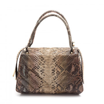 handbags woman ghibli 4756in calf