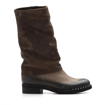 boots woman nsand as214vit opaque