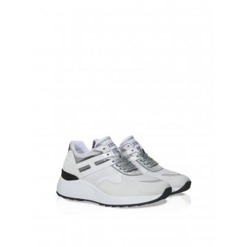 sneakers donna hogan rebel hxw2960v142d6k0351 4076