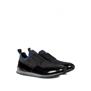 sneakers uomo tods xxm0xh0r180f6i76rd 4116
