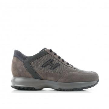 sneakers uomo hogan hxm00n0q101jmh693k 3627