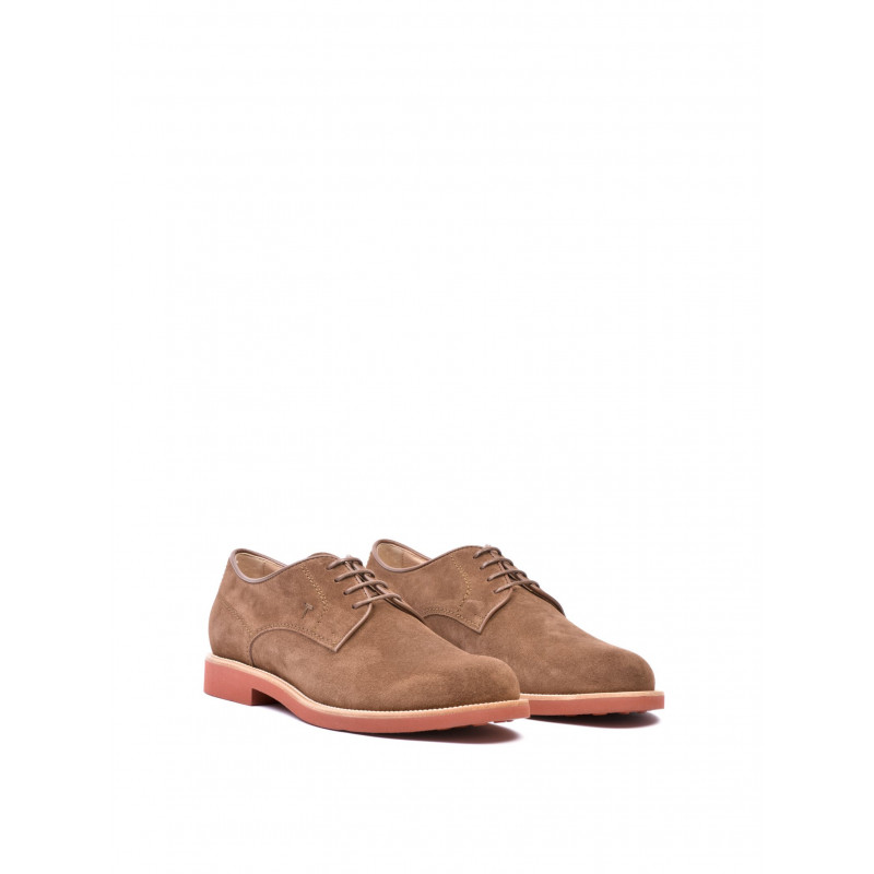 lace up man tods xxm0wp00c20re0s818