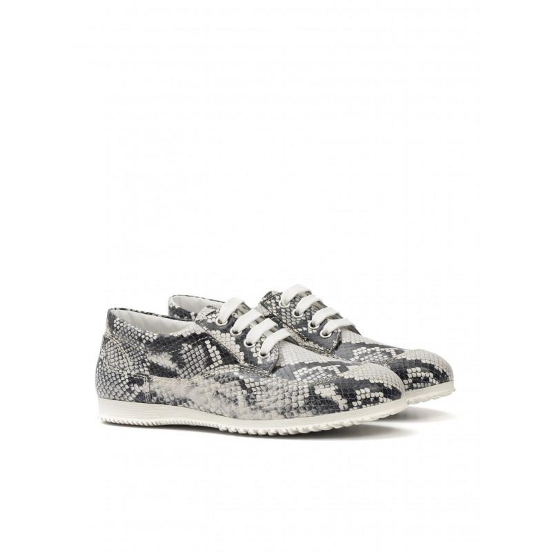 sneakers donna hogan gyw2580r492fgdb001