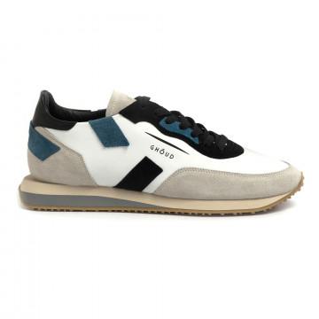 sneakers uomo ghoud rsmlls04 rush white 3450