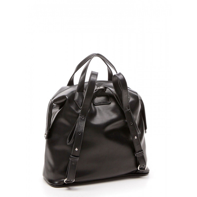 backpacks woman braccialini b10914 yy 100tua sparkling