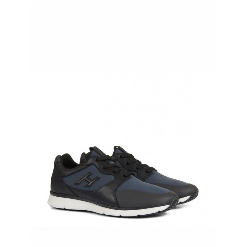 sneakers uomo hogan hxm2540v600e57444i