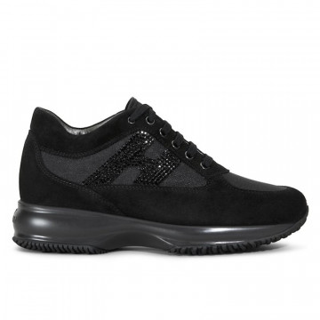 sneakers donna hogan hxw00n02011fi7b999 2614