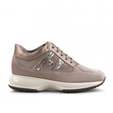 sneakers donna hogan hxw00n0as80jrx444a 4232