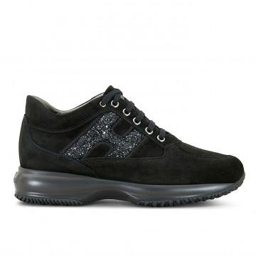 sneakers donna hogan hxw00n0s3609keb999 1789