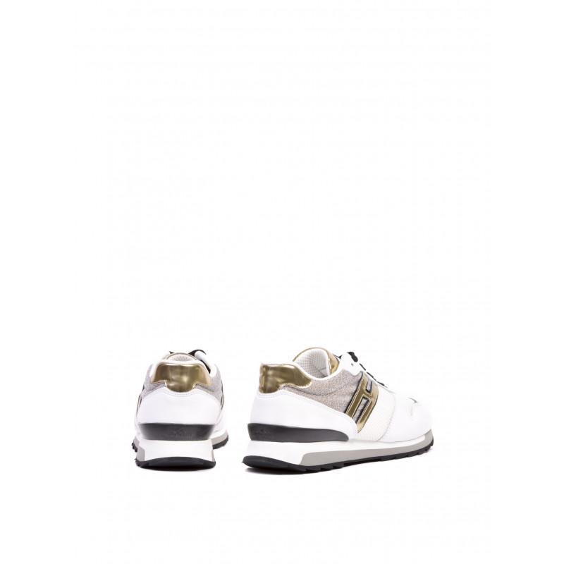 sneakers donna hogan rebel hxw2610q900c870xe8