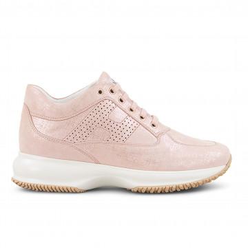 sneakers donna hogan hxw00n00e30kaym013 4213