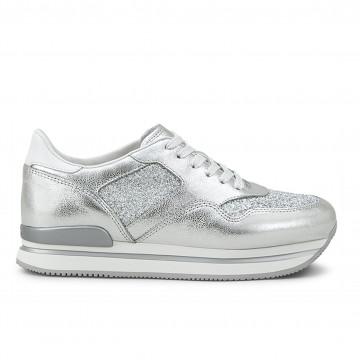 sneakers donna hogan hxw2220n62dkgh0906 4239