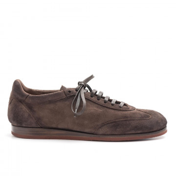 sneakers uomo fabi fu9151a00kaicro801 3885