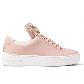 sneakers donna michael kors 43r9mnfs6l187 4265 7bd95d0e7ea