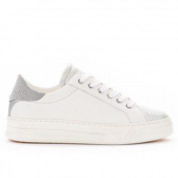 sneakers donna crime london 2560510 4273