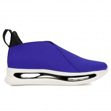 sneakers donna arkistar kg9011773 4287