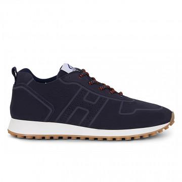 sneakers uomo hogan hxm4290bg70i9su801 4293