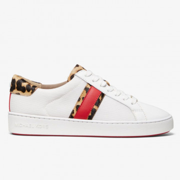 sneakers donna michael kors 43s9irfs6d271 4317