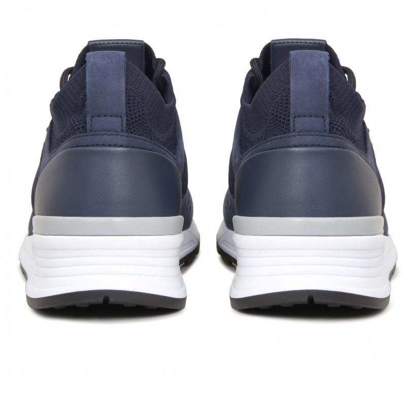 sneakers uomo tods xxm69a0az90ktu99il 4304