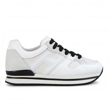sneakers donna hogan hxw2220u352kgcb001 4316