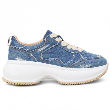 sneakers donna hogan hxw4350bp20jdlu803 4330