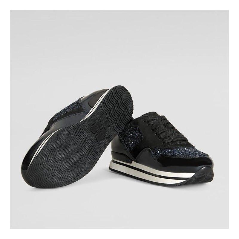 sneakers donna hogan hxw2220n622crq896b 3572 3901e917f2b