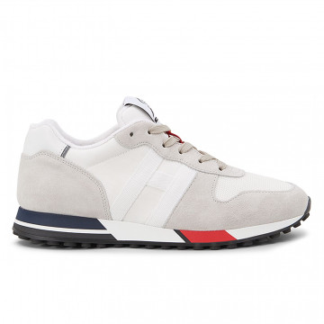 sneakers uomo hogan hxm3830an51jqs194b 4295