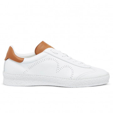 sneakers uomo barracuda bu3095d06pmt06i97a 4349