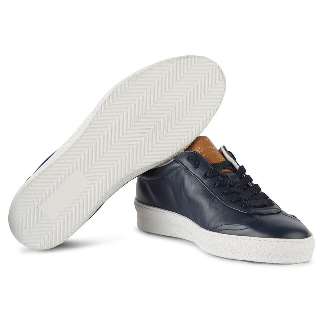 sneakers uomo barracuda bu3095d06pmt06ib30 4350