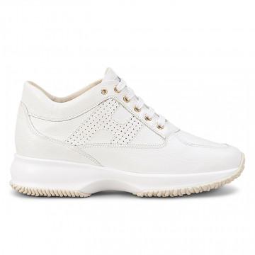 sneakers donna hogan hxw00n00e30i9hb003 4215