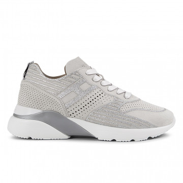 sneakers donna hogan hxw3850bm40ffy1556 4217