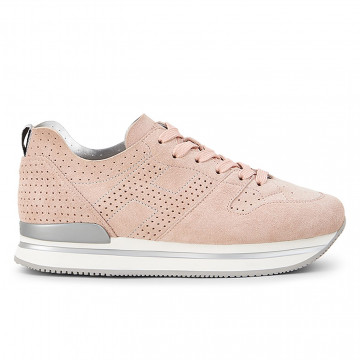sneakers donna hogan hxw2220bf20ffy0zb8 4291