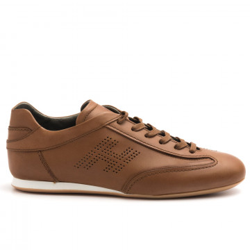 sneakers uomo hogan hxm0520g7520kbos609 4354