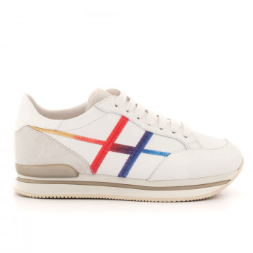 sneakers donna hogan hxw2220be50kgyb001 4356