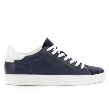 sneakers uomo crime london 1110040 4266
