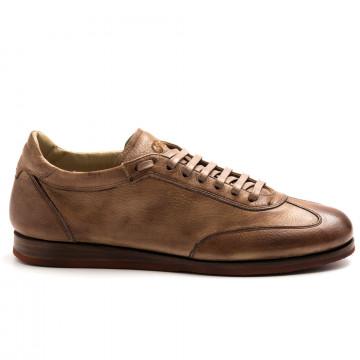 sneakers uomo fabi fu9266a00kaicev808 4347